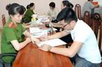Thủ tục đăng ký tạm trú từ 1/7 theo quy định mới nhất