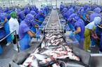 Chỉ một động thái của Mỹ, EU, xuất khẩu loại thủy sản này của Việt Nam phục hồi, thu ngay 3,27 tỷ USD