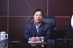 [Biz Insider] Doanh nhân Lê Tự Minh: Từ giảng viên Học viện Phòng không - Không quân đến ông chủ loạt dự án BĐS khủng