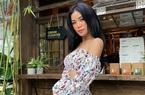 Hot girl Đắk Lắk khiến cư dân mạng chú ý nhờ gu thời trang 'biến hóa'