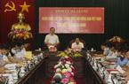 13 năm thực hiện Nghị quyết 26: Bức tranh nông nghiệp, nông dân, nông thôn tỉnh Hà Giang ngày càng sáng