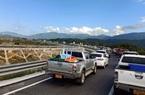 Các dự án giao thông quan trọng bộc lộ sự phụ thuộc ngày càng tăng của Lào vào Trung Quốc