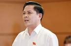 Bộ trưởng Nguyễn Văn Thể đề nghị các tỉnh ưu tiên xét nghiệm Covid-19 cho tài xế