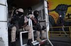 Người Haiti nghĩ gì khi chính phủ tìm kiếm sự hỗ trợ từ quân đội Mỹ?