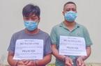 Quảng Ninh: Tổ chức đưa người xuất cảnh trái phép với tiền công 5 triệu đồng/người