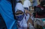 Indonesia ứng phó thế nào với đại dịch Covid-19 đang ngày càng lan rộng?