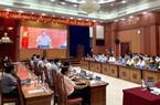 Quảng Nam hy vọng chuyển đổi số sẽ mở ra tầm nhìn mới, mục tiêu mới cho sự phát triển của tỉnh nhà