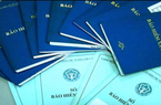 TP.HCM: Nhiều doanh nghiệp nợ bảo hiểm xã hội hàng chục tỷ đồng