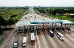 Trạm dừng nghỉ trên cao tốc thành trạm kiểm soát dịch Covid-19