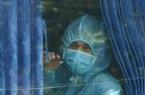 Hà Nội: Phong tỏa trụ sở làm việc nơi có ca nhiễm Covid-19 tại quận Thanh Xuân