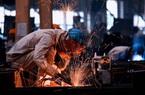 Dữ liệu GDP quý II phản ánh sự phục hồi không đồng đều của nền kinh tế Trung Quốc