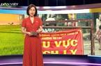 Bản tin thời sự Dân Việt 16/7: Toàn cảnh TP.HCM 7 ngày sau khi thực hiện Chỉ thị 16