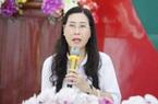 Quảng Ngãi: Bí thư Tỉnh uỷ kêu gọi khách sạn áp dụng mức phí cách ly phi lợi nhuận