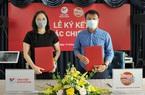 Hợp tác chiến lược lan tỏa văn hóa đọc cho thiếu nhi Việt Nam