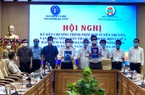 """Đà Nẵng: Bảo hiểm xã hội và Hội Nông dân """"bắt tay"""" tuyên truyền vận động nông dân tham gia BHXH, BHYT"""