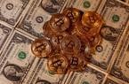 """Làm thế nào Mỹ thành """"thánh địa"""" mới của giới đào bitcoin?"""