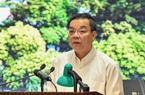 """Chủ tịch Hà Nội đề nghị Thủ tướng """"gỡ khó"""" để làm đường Vành đai 4 và 5"""