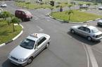Hà Nội tạm dừng sát hạch lái xe, vận tải hành khách chỉ huy động tối đa 50%