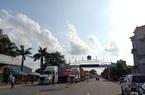Ngành giao thông vận tải Hải Dương thiệt hại hơn 900 tỷ đồng sau 2 đợt dịch Covid-19