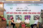 Sơn La: Kết nối cung cầu - Nâng tầm nông sản