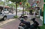 Quảng Nam: Chủ tịch Tam Kỳ yêu cầu cán bộ không tụ tập tại các nhà hàng, quán ăn, quán cà phê