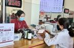 Agribank tiếp sức nguồn vốn cho hộ sản xuất, doanh nghiệp vững tin vượt qua đại dịch