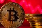 Giá bitcoin lại tụt xuống dưới 30.000 USD đêm qua, giới chuyên gia vẫn lạc quan