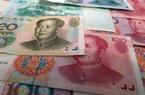 Gánh nặng nợ phình to, trái phiếu chính quyền địa phương Trung Quốc cũng có nguy cơ vỡ nợ