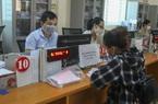 Thanh Hóa: Giải quyết việc làm cho gần 30.000 lao động