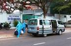 Ninh Thuận: Hơn 2.000 công nhân tạm nghỉ việc do có 5 người dương tính với SARS-CoV-2