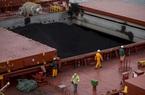 Trung Quốc hạn chế nhập khẩu than Úc, nhà sản xuất Mỹ 'ngư ông đắc lợi'