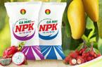 NPK Cà Mau: Công thức ưu việt, bí kíp vàng cho vụ mùa trúng lớn