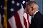 Lưỡng đảng Mỹ loay hoay giữa cuộc chiến trần nợ công và nguy cơ đóng cửa chính phủ