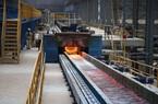 """Điều chỉnh thuế xuất nhập khẩu: Một số nhà sản xuất thép có thể phá sản, Hòa Phát có bị """"ghìm cương""""?"""