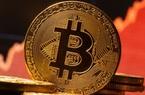 Rạng sáng nay, giá bitcoin phá ngưỡng 40.000 USD