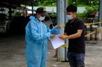 Lâm Đồng: Không tiếp nhận các trường hợp tự ý về địa phương bằng phương tiện cá nhân