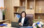 Tân Chủ tịch NCB Bùi Thị Thanh Hương là Tổng giám đốc Sun group