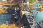 """Hồ chứa nước Đồng Mít hơn 2.100 tỷ đồng và những kỳ vọng """"đặc biệt"""""""