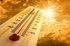 Tin hot Hà Nội hôm nay 3/7: Xuất hiện nhiều loại hình thời tiết nguy hiểm trong tuần tới; Cá chết ở hồ Yên Sở