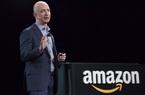 Amazon làm ăn ra sao trong quý cuối cùng dưới quyền cựu CEO Jeff Bezos?