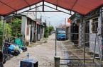 Đồng Nai: Thêm 400 giường hồi sức cho bệnh nhân Covid-19, tầm soát diện rộng khu nhà trọ