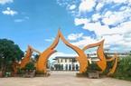 Quảng Ngãi: Khu du lịch HAMYA đồng ý trưng dụng 1 phần làm nơi cách ly phòng Covid-19