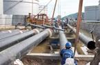 Một doanh nghiệp sản xuất ống dẫn dầu Việt được Hoa Kỳ kết luận không bán phá giá