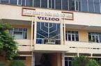 Vilico (VLC): Giảm sở hữu tại Mộc Châu Milk từ 51% về 32,52%, hoàn tất hợp nhất với GTNfoods