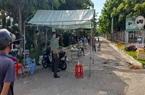 An Giang: Tiếp tục giãn cách một xã trên địa bàn huyện An Phú phòng dịch Covid-19