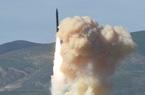 Mỹ bắt đầu phát triển tên lửa hành trình vũ trang hạt nhân mới