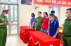 Nguyên Phó Chánh văn phòng huyện ủy ở Sơn La lừa đảo