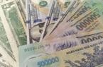 VND đã lên giá 0,4% so với USD, tỷ giá USD/VND biến động thế nào nửa cuối năm?