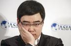 """Bộ đôi sáng lập Didi Global mất 1,5 tỷ USD sau """"đòn đau"""" từ Bắc Kinh"""