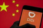 Sau vụ IPO của Didi Global, Trung Quốc tăng cường giám sát các công ty niêm yết tại nước ngoài